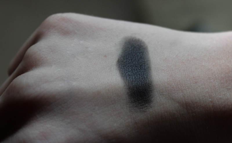 Black Onyx Make-up Studio