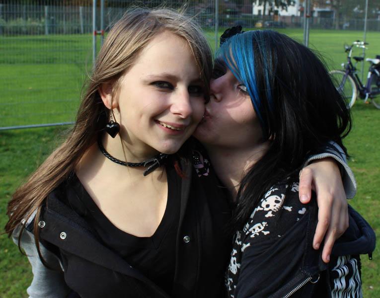 Sweet16 Mariska