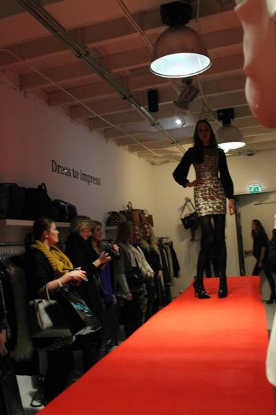 Paris2Day VIP Event