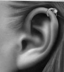 helix-piercing-57989