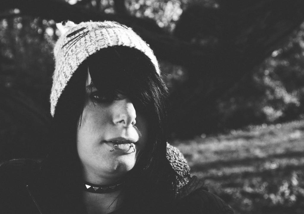 emo (13)