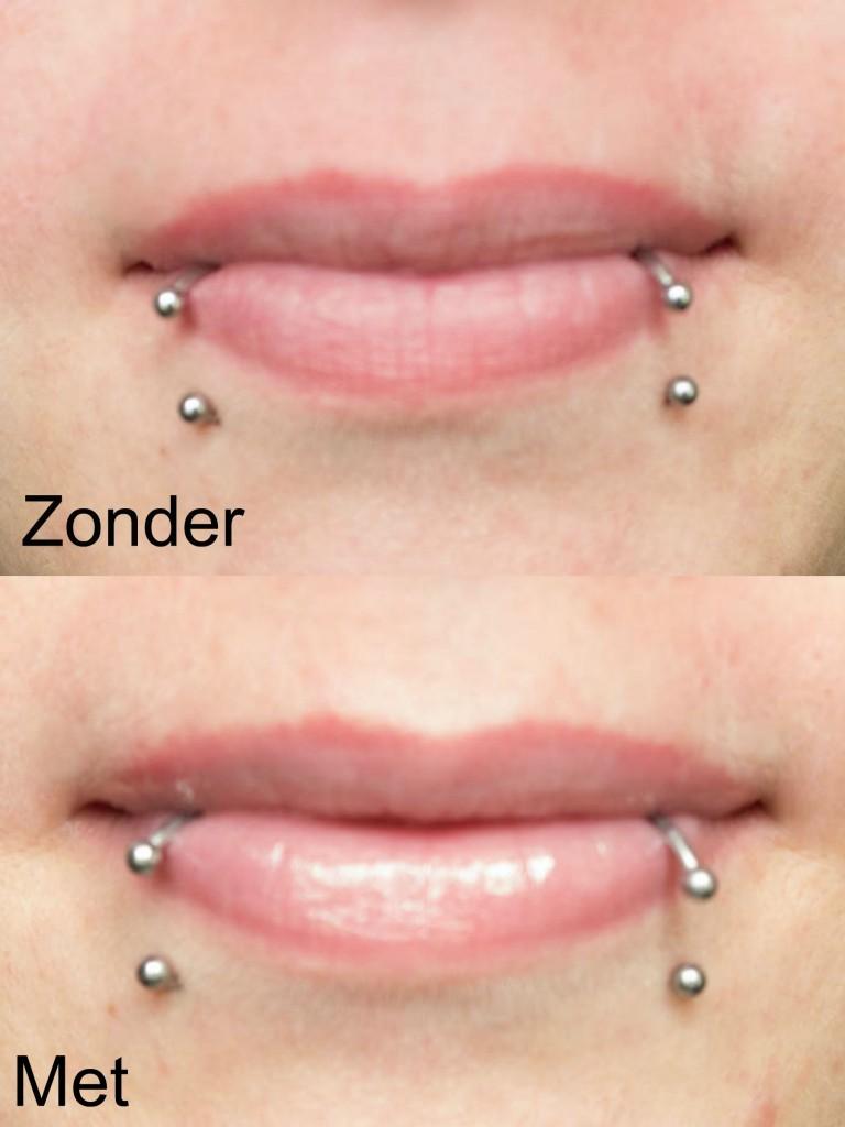 lip perfector