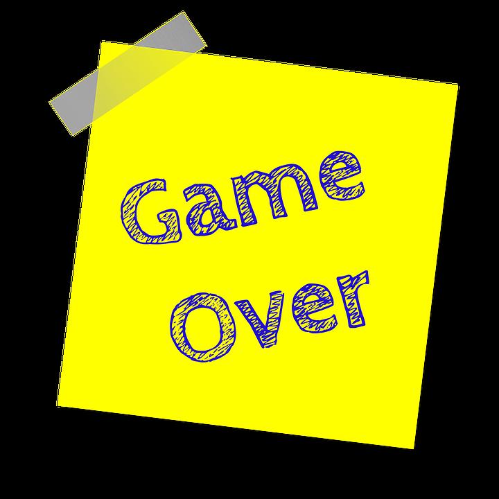 game-over-reminder-1432947_960_720