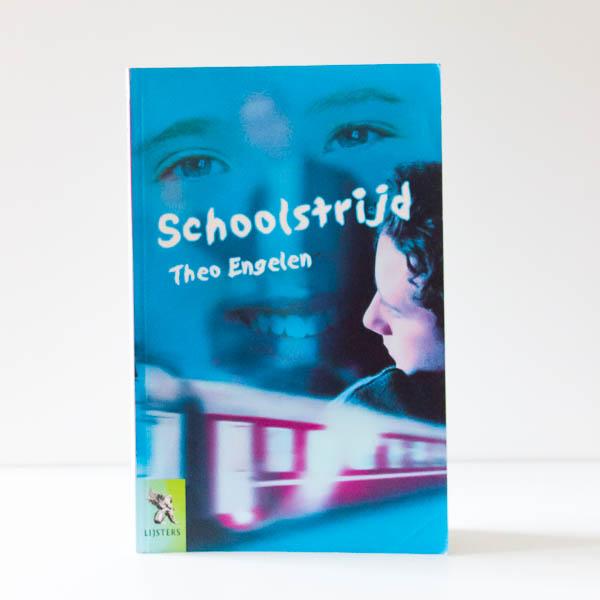 schoolstrijd-2